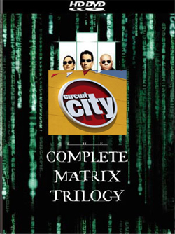 matrix1 Circuity City Delivers   Yes Neo