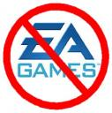 eagames.thumbnail EA Games. It's in the Money.