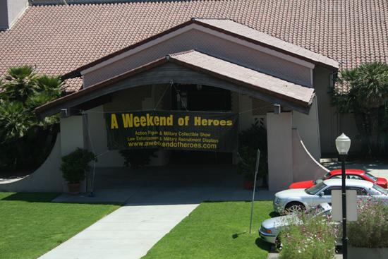 img 5475 Weekend of Heroes 08