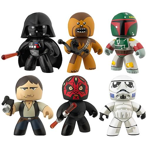 sw mm Mighty Muggs   The Latest Trend