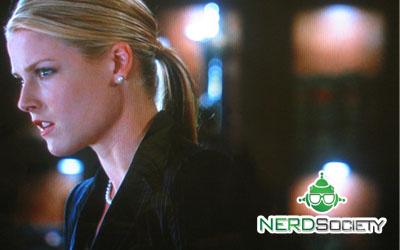 heroes s3 e5 007 Heroes Season 3 Episode 5: Angels and Monsters Recap