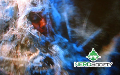 heroes s3 e5 011 Heroes Season 3 Episode 5: Angels and Monsters Recap