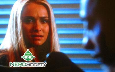 heroes s3 e5 012 Heroes Season 3 Episode 5: Angels and Monsters Recap