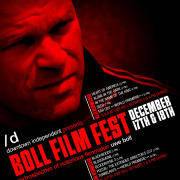 812575 ratio1x1 width180 Uwe Boll's Tunnel Rats Review with Video Q&A