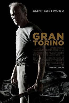gran torino Early Movie Review: Clint Eastwood's Gran Torino – Young Punks Vs. Old Punk