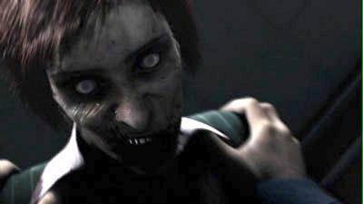vlcsnap 329009 Film Review: Resident Evil: Degeneration – More Like Degenerate CG