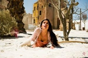 transformers 03 300x199 Megan Fox Takes Down Wonder Woman