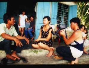 doan hoang oh saigon 01 300x230 Interview with Filmmaker Doan Hoang: Oh, Saigon – Life After Vietnam War