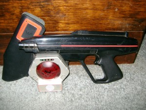 LT2 300x225 Vintage Toy Of The Week: Lazer Tag!