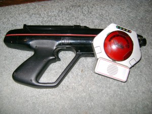 LT3 300x225 Vintage Toy Of The Week: Lazer Tag!