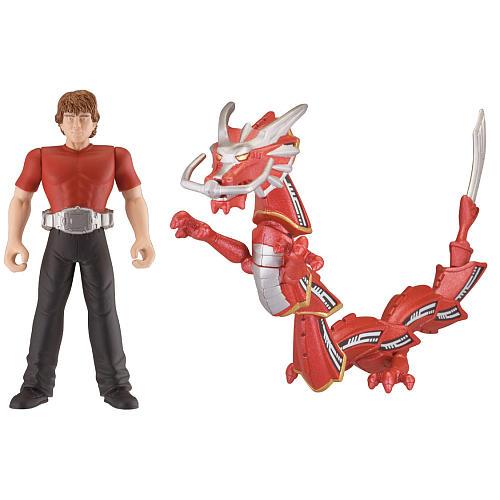 kamen rider kitt Action Figure Review: Kamen Rider Dragon Knight Toy Line