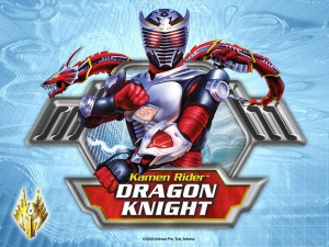 dragonknightWallpaper 300x225 Kamen Rider: Dragon Knight Martial Arts Contest/Sweepstakes