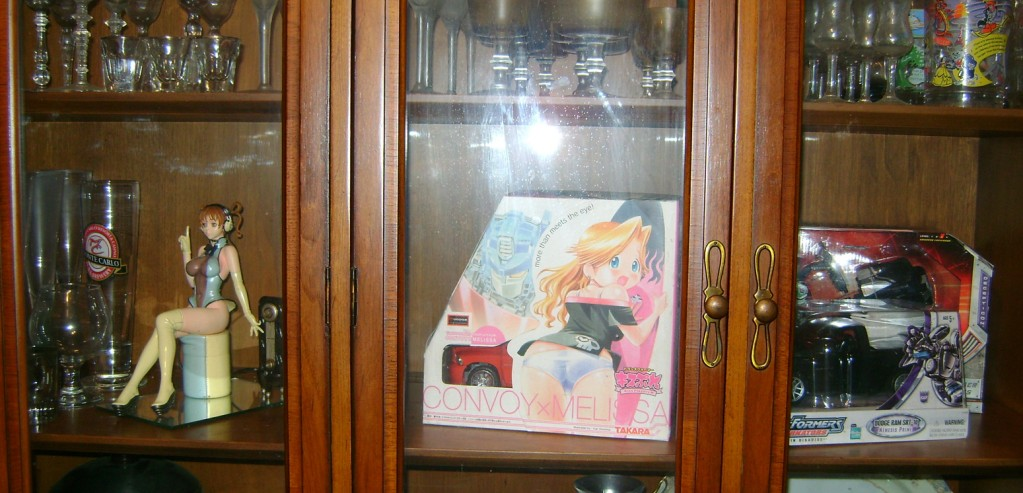 Cabinet Best 1023x493 Collections: Part 1