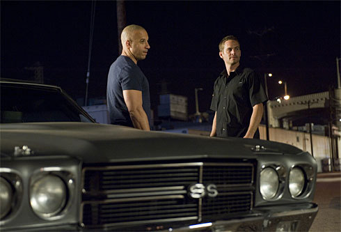 vin diesel wallpaper fast and furious. fast furious