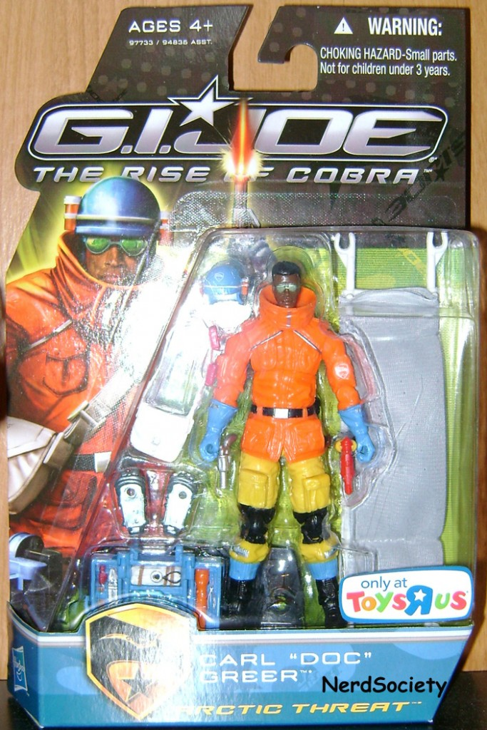 Doc FR1 683x1024 Bitchin Toy: G.I. Joe Doc!
