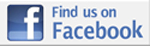 FacebookButtonRevised Alan Bradley To Headline Major ENCOM Announcemet At Wonder Con