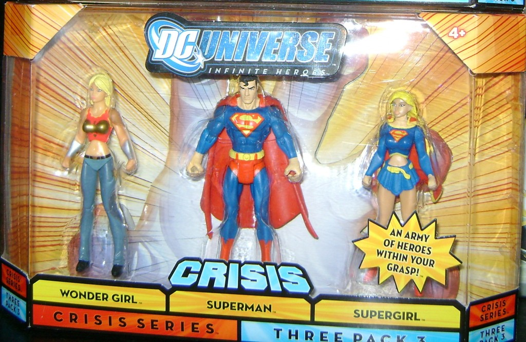 WG SM SG 1 1024x666 From The DC Universe Comes...