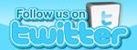 follow us on twitter1 Alan Bradley To Headline Major ENCOM Announcemet At Wonder Con