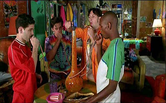2508200938263Stoners in Half Baked Top 5 Stoner Movies