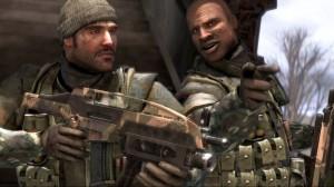Bad Company 2 300x168 Battlefield:Bad Company 2 Review