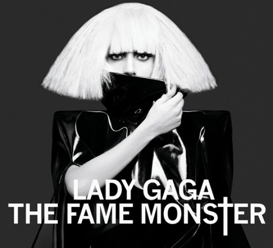 Lady Gaga 4 Top 40 Radio: 10 Random Songs, The Best/Worst Radio Hits