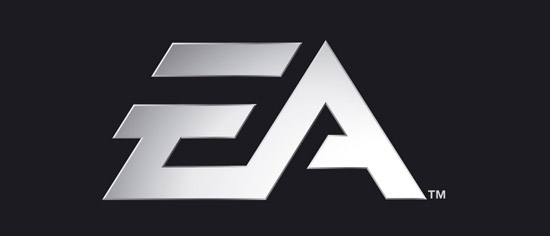 ea Creators Fired by Activision Team Up with EA to Form Respawn Entertainment