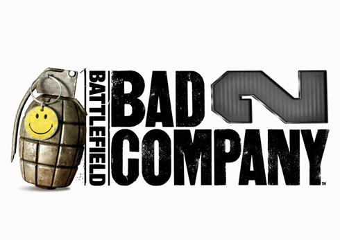 snc002691 Battlefield:Bad Company 2 Review