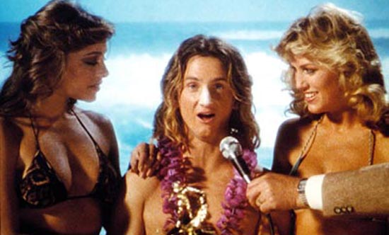 spicoli fast times ridgemont high surf no dice Top 5 Stoner Movies