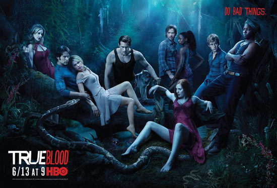 25527 390062668562 69144888562 3755849 119018 n True Blood Season 3 Preview
