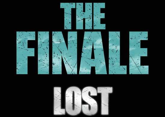 29082 395534201895 30566281895 4268632 2772337 n The Final Night of LOST