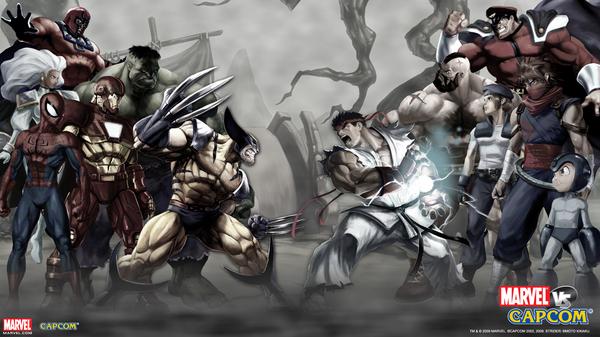 3f511cd39bf6659f8cc0f026919498af Marvel Vs. Capcom 3 Fight Club L.A. Report