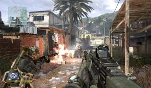 modern warfare 2 review 300x175 Map Pack 2 for Modern Warfare 2 Detailed and Priced
