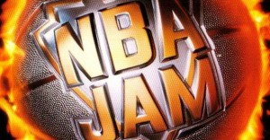 nba jam 300x156 Get Your Own Catchphrase in NBA Jam
