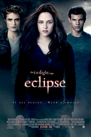 293.eclipse.poster.lc.032310 The Last Airbender vs. Twilight Saga: Eclipse