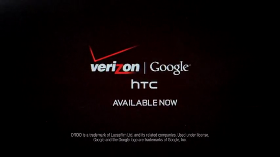vlcsnap 1086459 2 HTC Pays George Lucas For DROID Copyrights