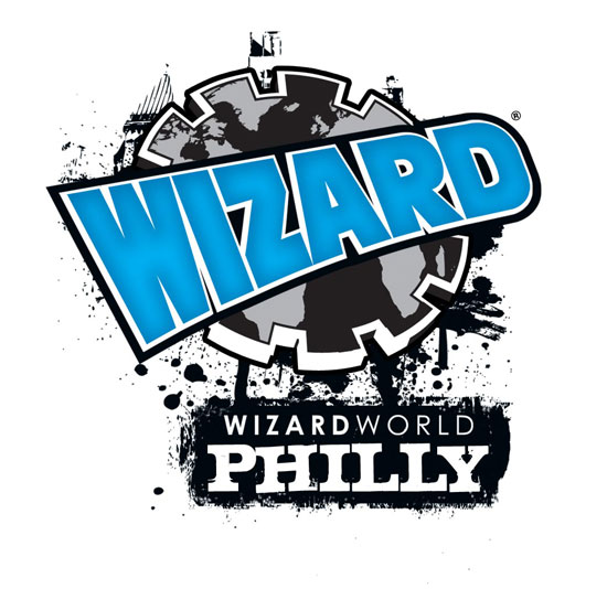 wizardworld philly Preview Of Wizard World Philly 2010!