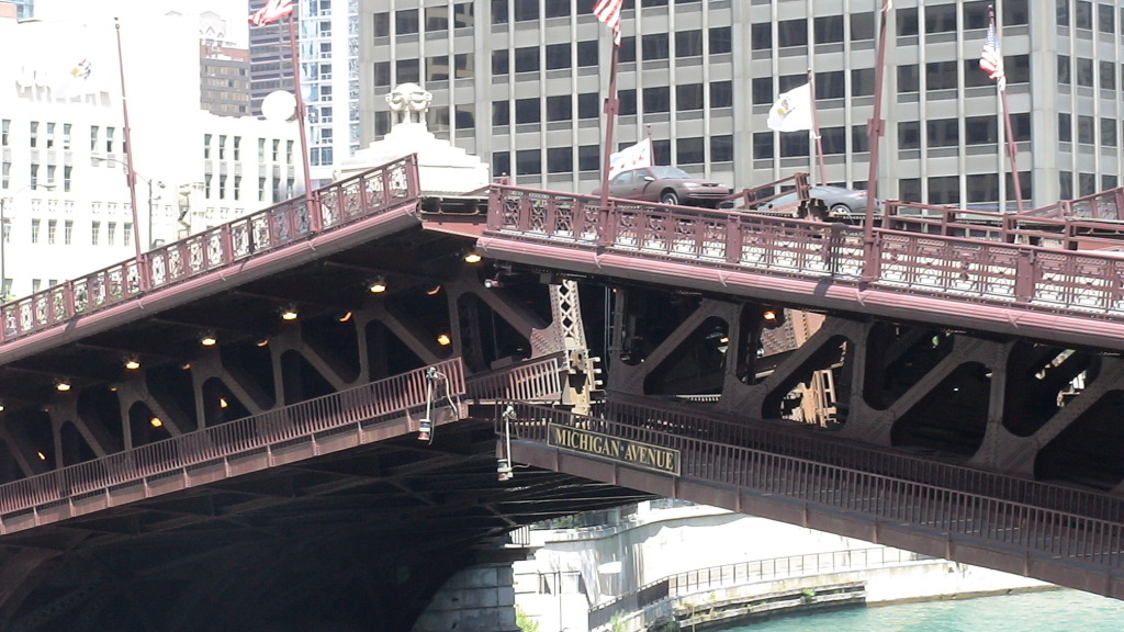 2 Transformers 3 Detailed Report From Chicago Shoot
