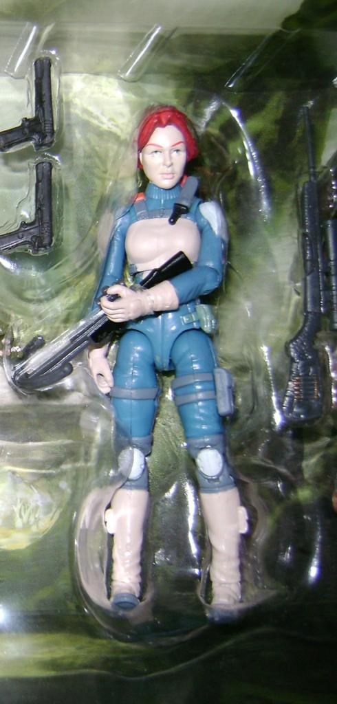Scarlett 490x1024 Bitchin Toys: G.I. Joe Resolute!