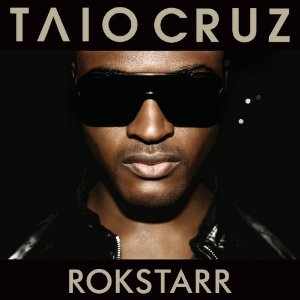 Taio Cruz Top 40 Radio Report: Summer Jams 2010 (Part 1)