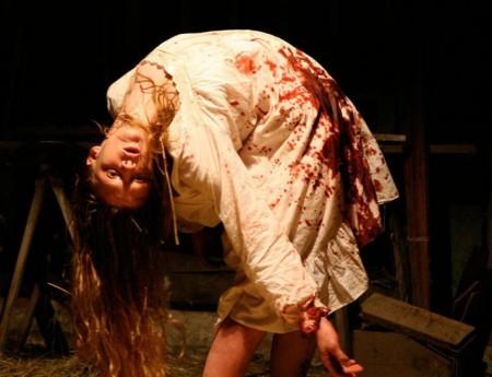 The Last Exorcism 450x345 Trailer: The Last Exorcism