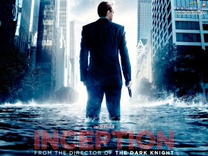 inception 300x225 Oscar Disqualifies Four Film Scores