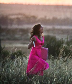 lovedones1 Trailer: The Loved Ones   Horror