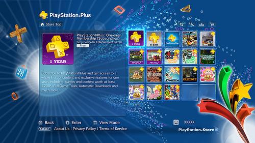 psplus Playstation Plus   Worth It?