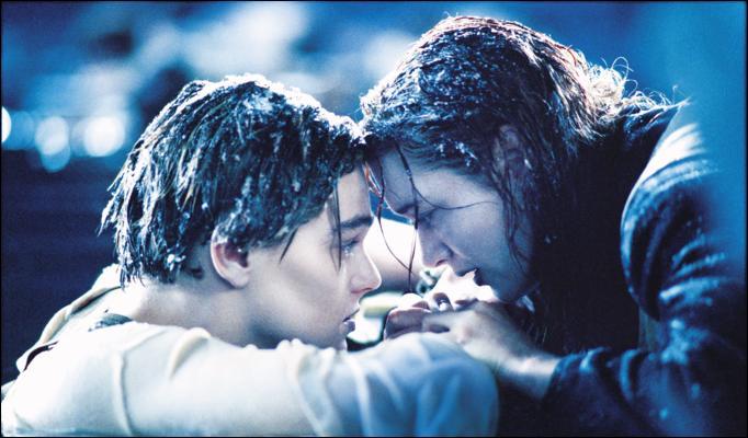 titanic2 Titanic in 3D? Hell Yeah!