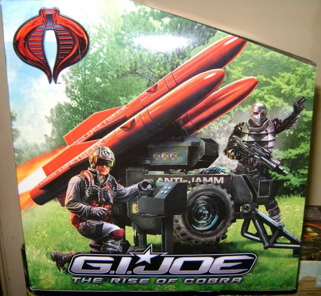 MMS 3 1024x944 Bitchin Toy: Heetseek Missile System!