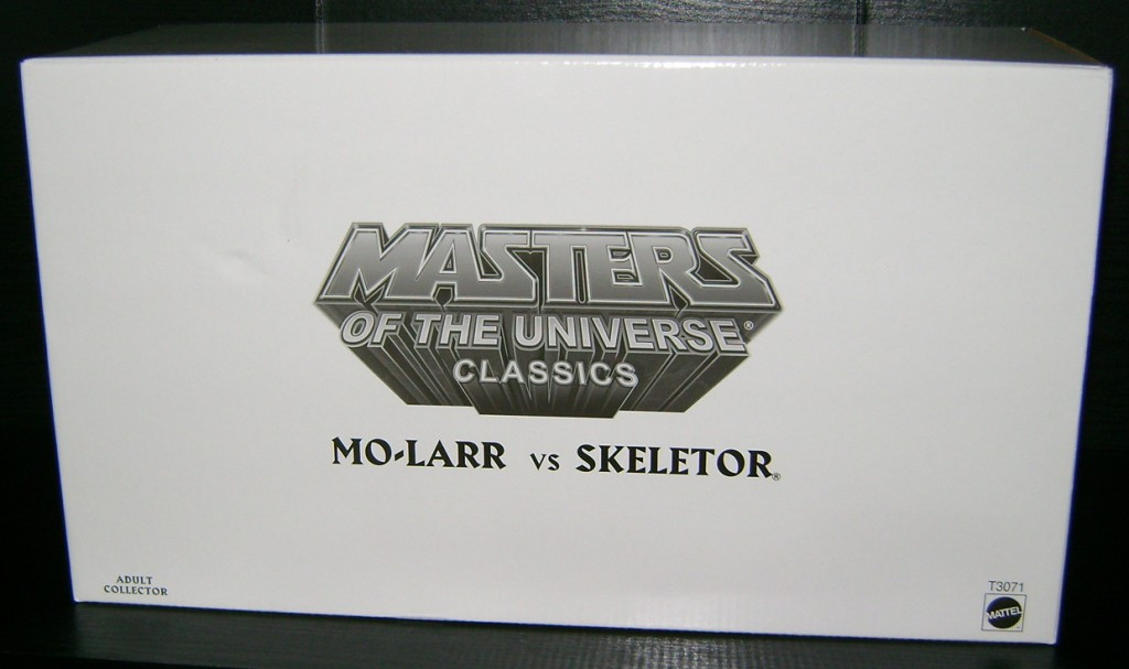 S and ML wht box 1024x607 Totally Bitchin Toy(s): Mo Larr VS Skeletor!