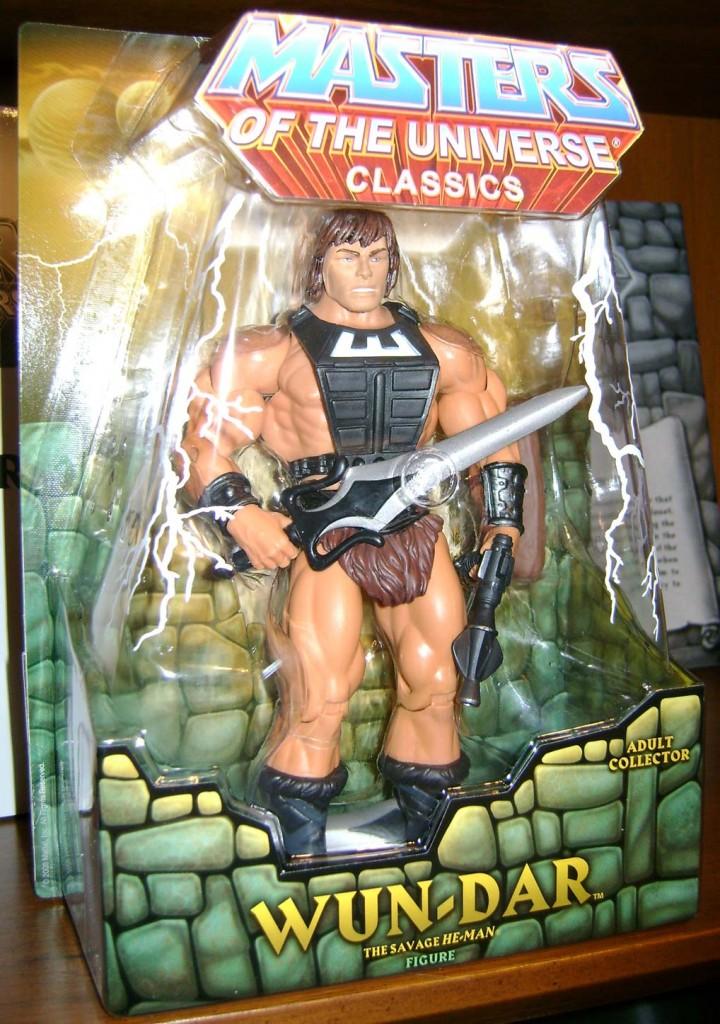 Wundar1 720x1024 Bitchin Toy: Wun Dar!