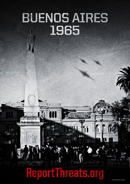 battl2 Battle: Los Angeles Posters   Sci Fi Meets Black Hawk Down