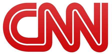 cnn CNN Experience Seen Through a Nerds Eyes