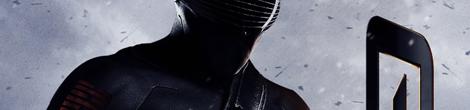 gi joe rise of cobra banner Oh No! Jon Chu Might Direct G.I. Joe Sequel